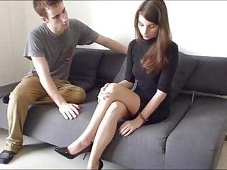 amateur fucking 4ersa girl sexy homemade