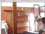 webcam lift carry