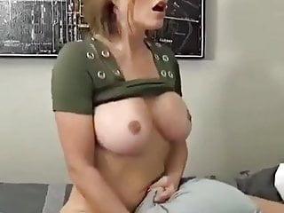 Masturbation Thai Solo Weibliche Masturbation Porn