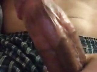 Big pretty dick