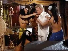 LOVE HOTEL IN TYROL (1978)