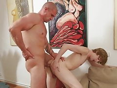 twinkie boi loves art and big dicksfree full porn