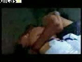 Scene A Grade Scene Bathing Reshma Actress Sex B And