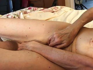 and wife extreme fingering dragon bad Horney dildo