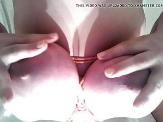 Meine Titten