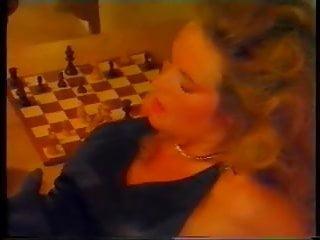 Sperma-Lust 1990 Carol Lynn,Barbara Reimann,Marine Cartier