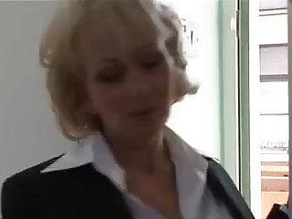 Sexy hot fucks younger cock...
