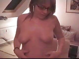 sweet annePorn Videos