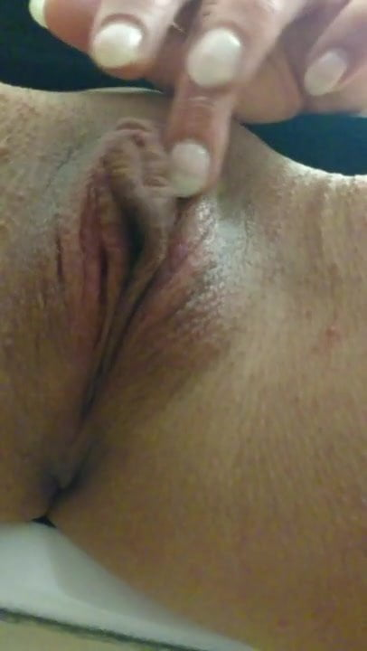 Real latina amateur maid fuck