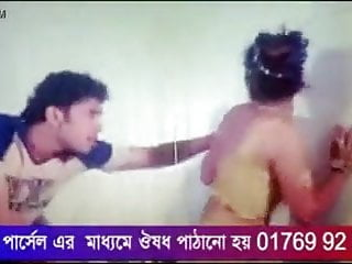 bangla erotic song 32