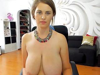 Video 1522349901: big blue, saggy tits boobs, saggy tits webcam, big natural saggy boobs, huge saggy natural tits, cam big natural tits, straight cam, big natural tits hd