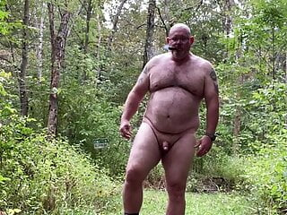 سکس گی Outdoors small cock  outdoor  masturbation  hd videos gay public (gay) gay outdoor (gay) gay bear (gay) fat  daddy  chubby bears (gay) bear  american (gay) amateur