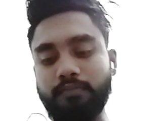 Srilankan Muslim gay Full nude, Desi Gay