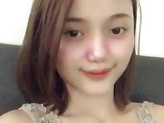 Babe Malaysian porno: malay - awek tak pakai bra