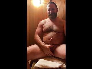 سکس گی What do you do when you walk into a Sauna with Hairy Dad voyeur  masturbation  locker room  hd videos hairy gay (gay) gay sauna (gay) gay movie (gay) gay joi (gay) gay hotel (gay) gay daddy (gay) fat  daddy  big cock  bear  american (gay) 60 fps (gay)