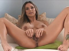 american milfs masturbate and fuck daily - nadiafree full porn