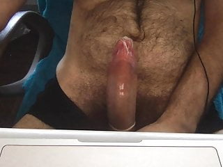 jerk off pt. 1 (no cum)