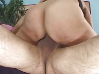 Mature nina tits...