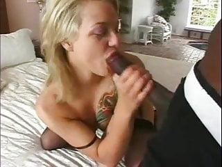 bellas 1st big black cock