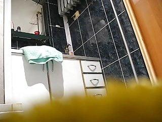 hidden camera for my sister,