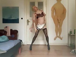 سکس گی ikiye on kala butun istanbul biliyor twink  turkish (gay) interracial  hunk  hd videos crossdresser  blowjob  big cock  bareback  anal