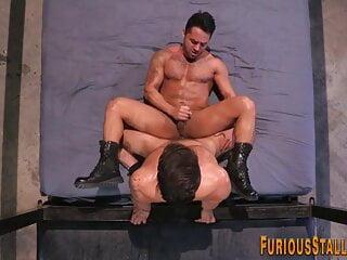سکس گی Buff dude gets rimmed and fucked muscle  hd videos gay suck (gay) gay sex (gay) gay rimming (gay) gay muscle (gay) gay men (gay) gay guys (gay) gay fuck gay (gay) gay fuck (gay) gay cumshots (gay) gay cumshot (gay) big cock