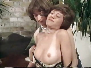 Vintage: Danish Sexy girlfriends