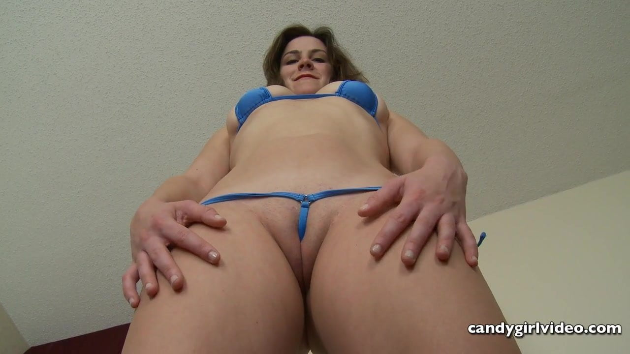 Japanese Milf Masturbation Hd
