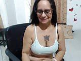 sexy milfs part1