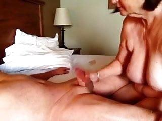Free Grandma Handjob Porn Tube - Grandma Handjob videos, movies, XXX |  PornKai.com