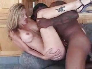 Roxanne Hall getting a painful assfuck