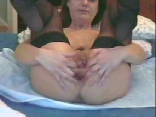 Torrent ferrara gomez anal