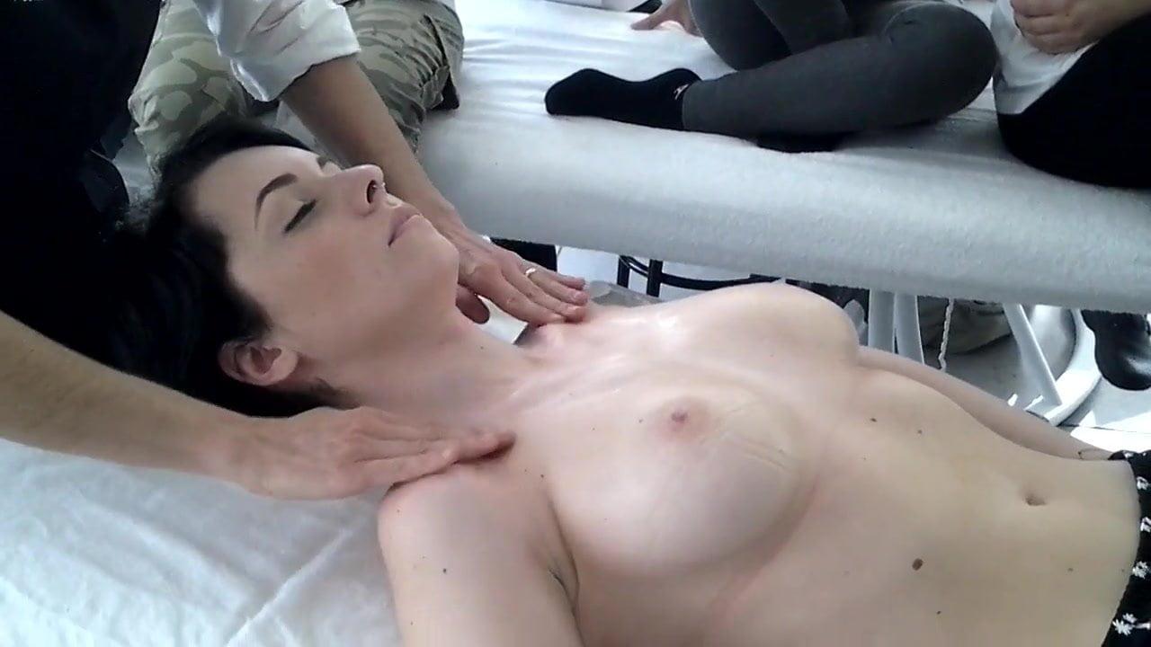 Fake tumblr amateur tits