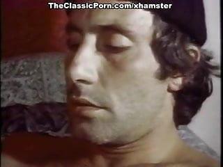 Vintage porn...