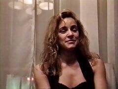 Backdoor to the City of Sin (1993, US, Tiffany Mynx, DVDrip)