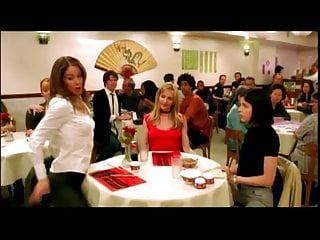 Cameron Diaz,Christina Applegate,Selma Blair-The Penis Song