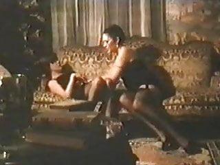 nemecké porno filmy Gay otec porno