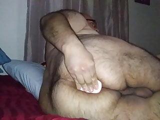Insert dildo in my ass 2