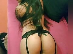Sexy Hungarian Gypsy Photo Compilation