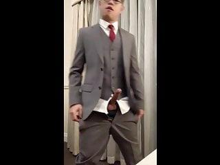 Vietnamese gay Salvatore Bbb