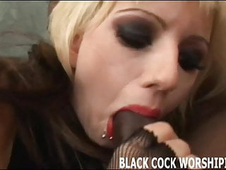 I need to get fucked with cock...