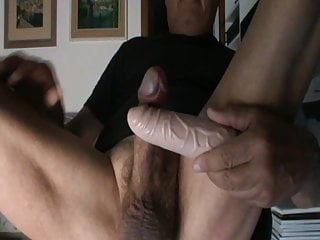 handjob79