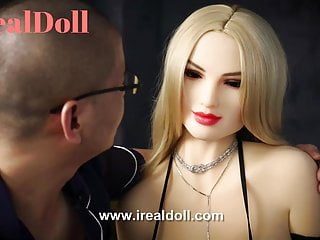 sery dolls sex and Gorgeous