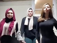 ARAB BITCH NEED FUCK 99