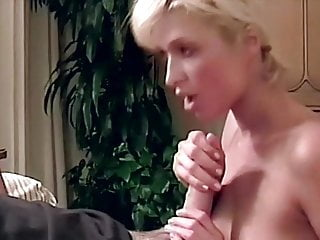 SekushiLover – Top 10 Celebrity Sex Tape Blowjob Scenes