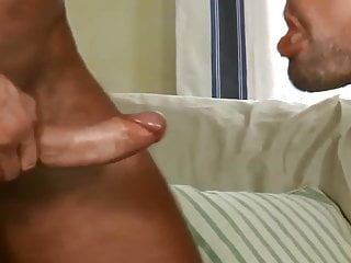 Beefy muscle gays hunks bareback fuck by doomgay...