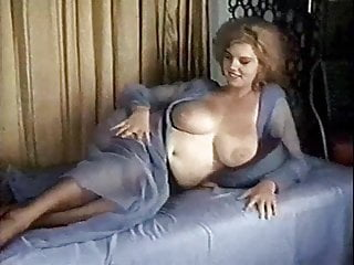 FEVER - vintage 60's big boob beauties compilation
