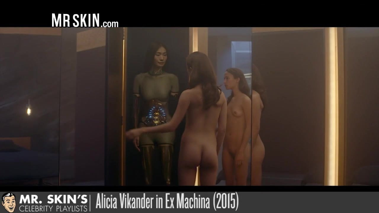 Angela Sarafyan Tits westworld – xxx hub