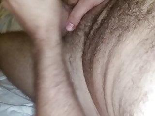 سکس گی handjob on straight friend wrestling  military  masturbation  massage  hunk  hd videos handjob  big cock  amateur