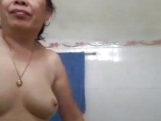 MBBG Nung Lozl